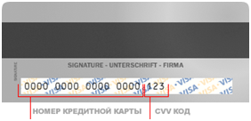 bank-card-number